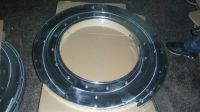 super board conductor with plating silver