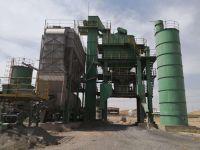 Sell used Nikko  NBD 240ABZ asphalt plant