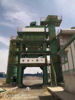Used Nikko 3000  Asphalt plant for sale