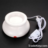 High-tech Electric powder&essential oil suited incense burner