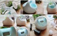 Cimilre Spectra Electric Breast Pump Wholesale (S1+, S2+, 9+, M1, ETC...)