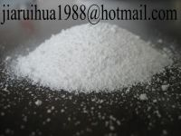 Sell Sodium Tyipolyphosphate( STPP)