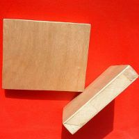 Sell  blockboard