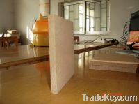 Sell 4x8 MDF