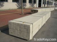 Sell  lvl plywood