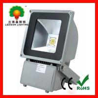 Supply 100W LED flood lights