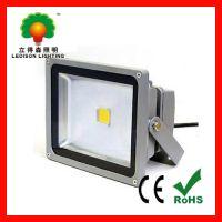 Supply 50W LED floodlight
