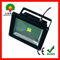 Sell CE RoHS approval 30W LED flood lamps