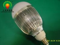 Sell 12W LED lighting fixtures