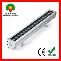 Sell 18W LED wall washer