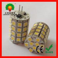 Sell LED G4 light