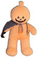 Sell halloween plush toy