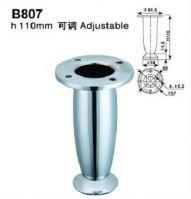 Sofa leg B807 Adjustable