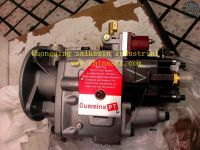 injector pump 3098495 CCEC diesel engine k19k38nt855M11
