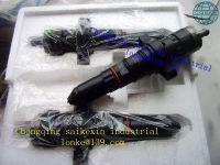 injector 3077715 diesel engine CCEC K19k38NT855M11