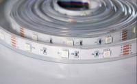 LED light ribbon SMD 5050 - IP65