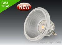LED Lamp AR111-10W
