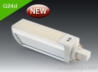 LED Lamp - Compact fluorescent tube
