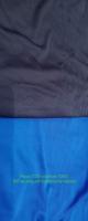 Pique mesh High Color Fastness