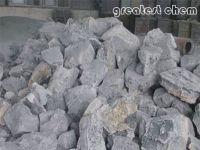 Sell  calcium carbide 80-120mm