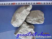 SELL CALCIUM CARBIDE 295l/kg
