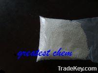 Hot Sale Calcium Hypochlorite70%Min