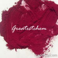Sell Pigment Violet