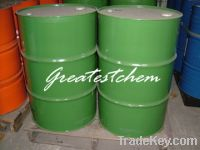 Sell Methyl Acrylic Acid 99.5% Colorless Transparent liquid
