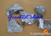 Sell polysilicon 5N chunk