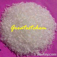 Sell Industrial Grade Citric Acid 99.5%