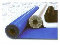 Sell Polyvinyl Chloride (PVC) Waterproof Membrane