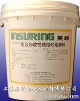 Sell Polymer Modified Bonding Mortar