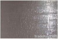 Sell SBS Modified Bitumen-based Waterproofing Membrane