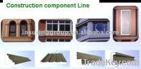 Sell Thermal Insulation Line