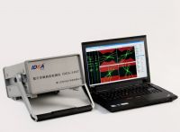 Sell Remote Field Eddy current testing instrument