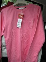 Sell first hand apparel/garment stock from South Korea