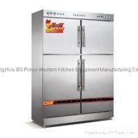 Sell  Sterilizer Cabinets