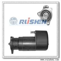 Starter for IVECO 0001417005