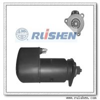 Starter for VOLVO F16 FH16 0001417063