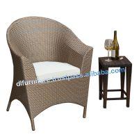 oudoor furniture