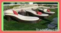 Imdoor furniture