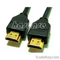 Wholesale High quality Black 1.5m HDMI Cable V1.3