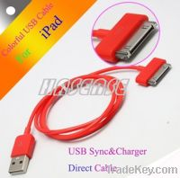 USB Data Cable for iPhone 4G