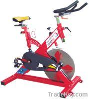 Sell Exercise Bikes