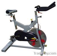 Sell - Exercise Bikes
