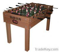 Sell Football Table