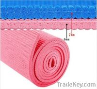 Sell Yoga Mat