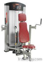 Sell Pectoral  Machine