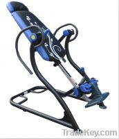 Sell Professional handstand machine