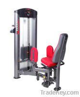 Sell LK-9014 thigh adduction